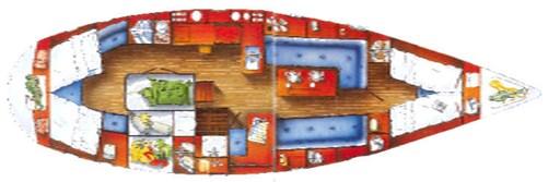 najad-390-layout-1[1]