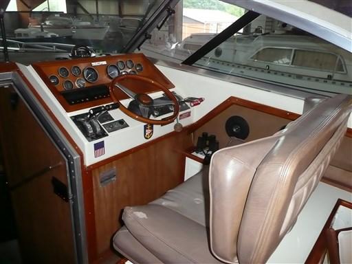 Sea Ray 300 EC msp473452 10