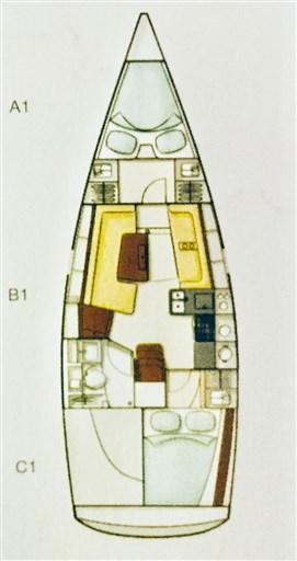 IMG-20211001-WA0021