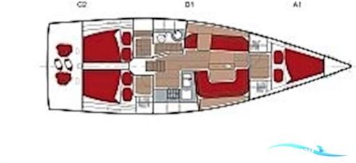 SegelbootDehler-41