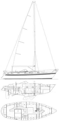 hallberg-rassy_36_drawing