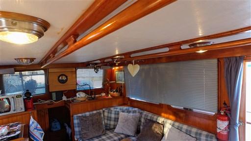 Modern_Boat_trawler_36_47