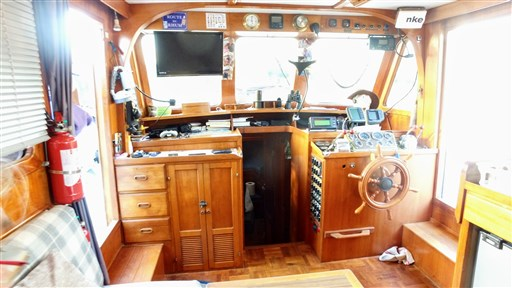 Modern_Boat_trawler_36_52