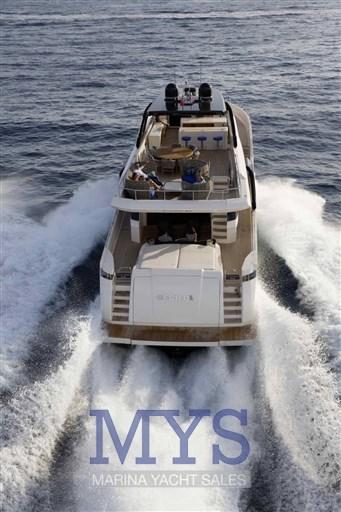 CAYMAN YACHTS F920 (5)