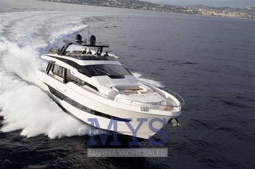 CAYMAN YACHTS F920 (8)