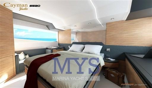 CAYMAN S520 (7)