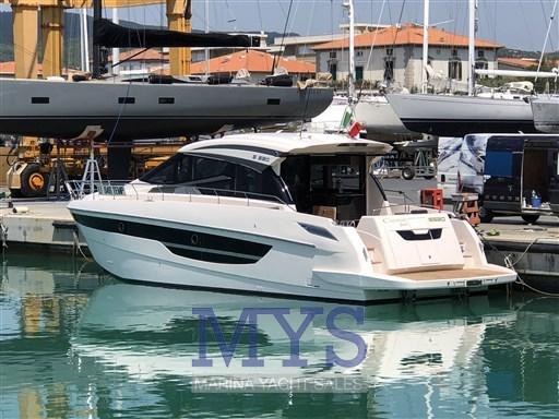 CAYMAN S520 (12)