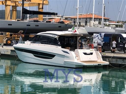 CAYMAN S520 (5)