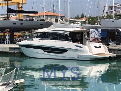 CAYMAN S520 (6)