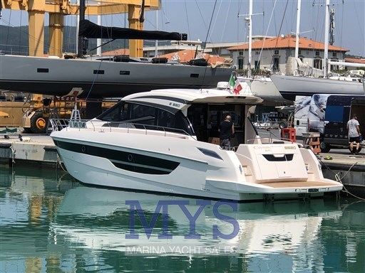 CAYMAN S520 (4)