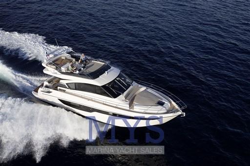 CAYMAN F520 (5)