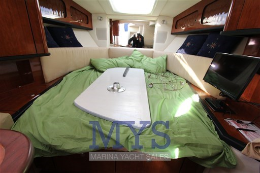 Sea Ray Boats 325 Sundancer (19)