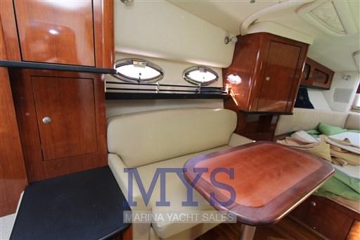Sea Ray Boats 325 Sundancer (18)