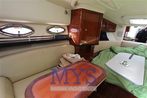 Sea Ray Boats 325 Sundancer (21)