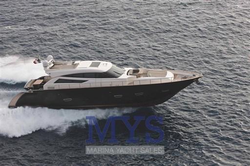 CAYMAN S750 (5)
