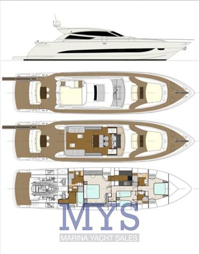 CAYMAN S750 (1)