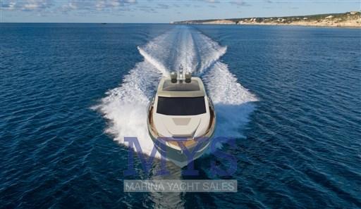 Sessa Marine C47 New (1)