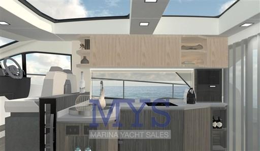 Sessa Marine C47 New (3)