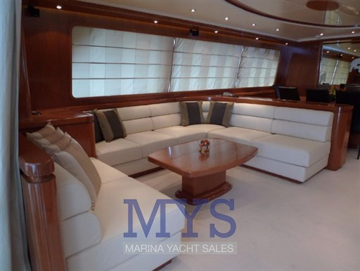 Falcon Yachts 86 (4)