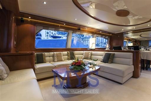 Falcon Yachts 86 (17)