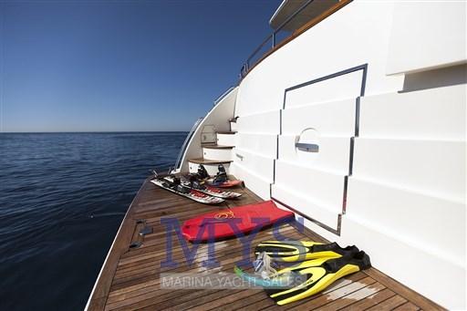 Falcon Yachts 86 (7)