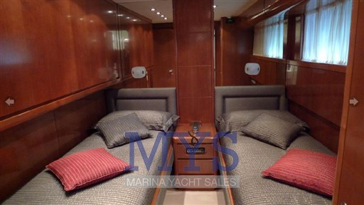 Falcon Yachts 86 (10)