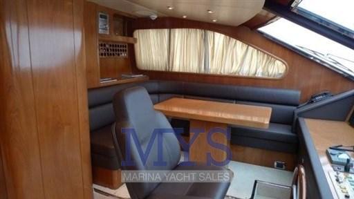 Falcon Yachts 86 (2)