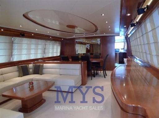 Falcon Yachts 86 (3)