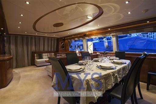 Falcon Yachts 86 (12)
