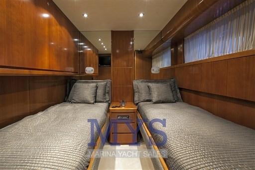 Falcon Yachts 86 (20)
