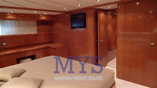 Falcon Yachts 86 (9)