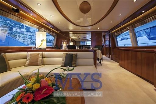 Falcon Yachts 86 (18)