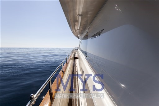 Falcon Yachts 86 (19)