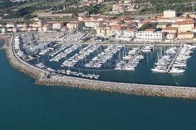Marina di San Vincenzo (5)