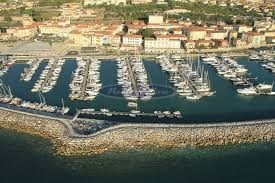 Marina di San Vincenzo (LI) (3)