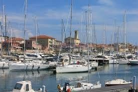 Marina di San Vincenzo (LI) (4)