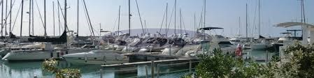 Marina di San Vincenzo (LI) (2)