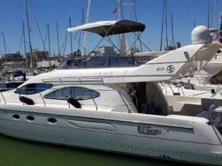 carnevali-yachts-carnevali-160-fly-27984070192149514949536668484565i