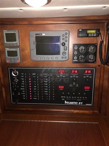 IMG-20190208-WA0065