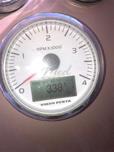 IMG-20200930-WA0061