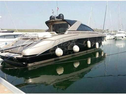 riva-yacht-riva-68-ego-super-40343100151053494853674949664569x