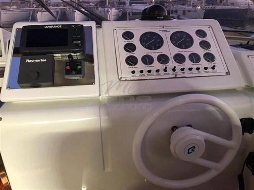 IMG-20210205-WA0033