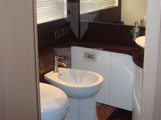 VIP-Bathroom-Evo-Marine-Deauville-for-sale