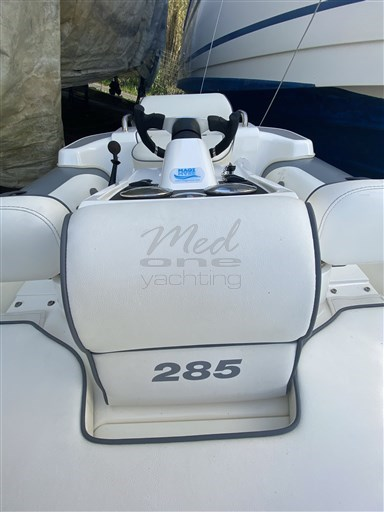 IMG-4621
