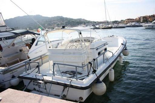 vendo-barca-a-motore-Puma-2-TECNOYACHT-20190624121533.6188990015