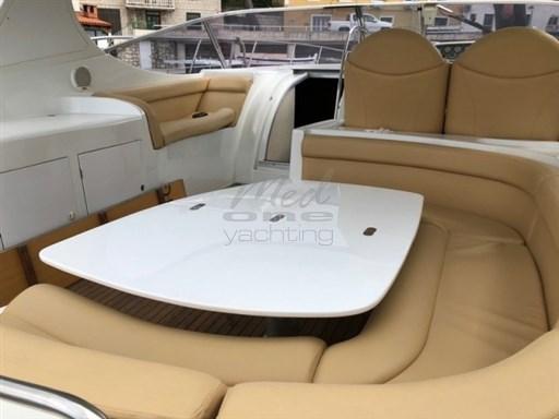 12972910845100098_motor-boat-croatia-charter-mira-43-08_640