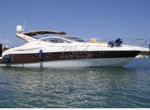 Gobbi 425 SC (nr 464399) acquistare, , 165.000 € - Motoscafo - Barca a motore -Barche24.com