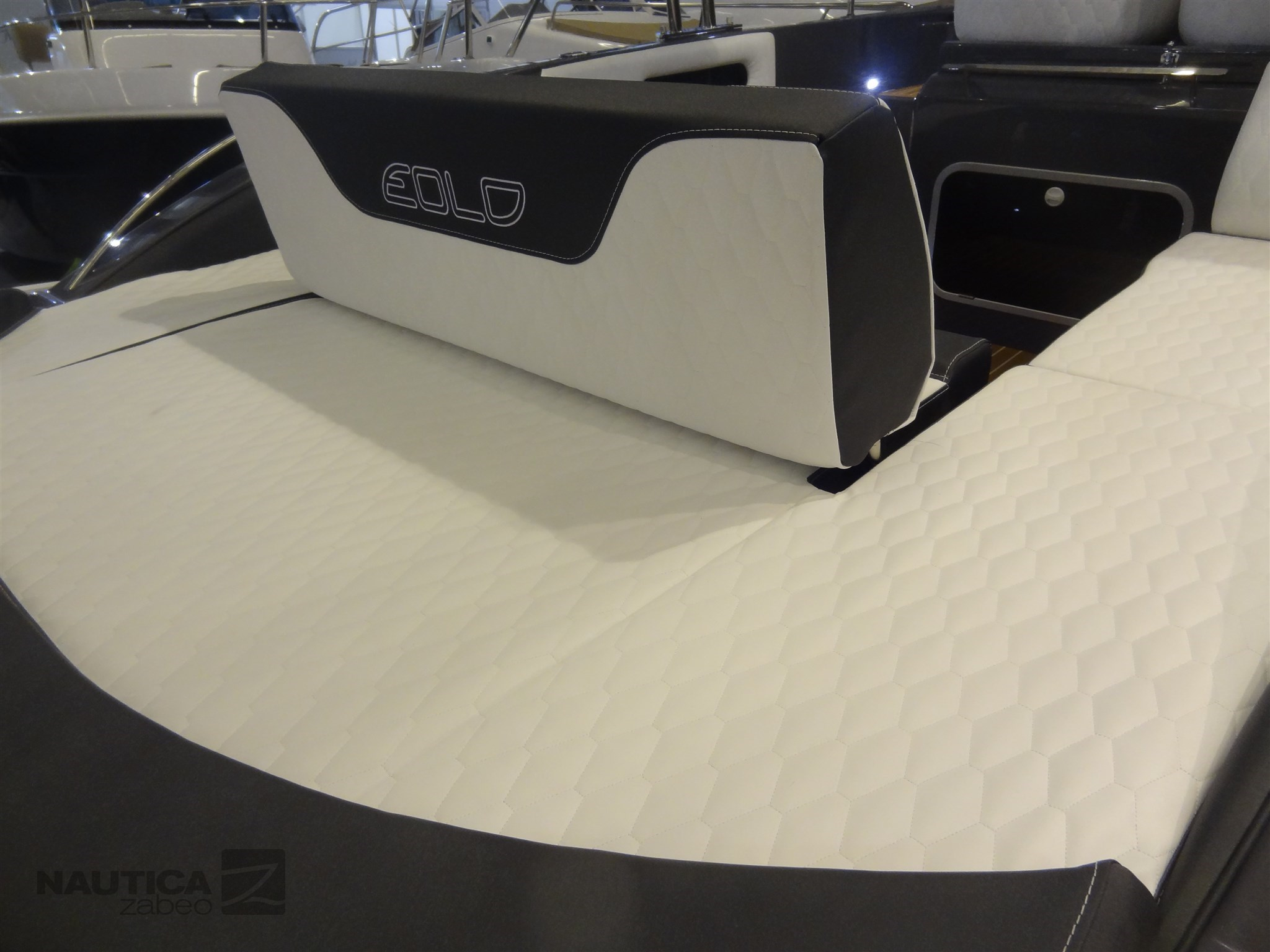 Eolo 730 Day Hbs (New Package)