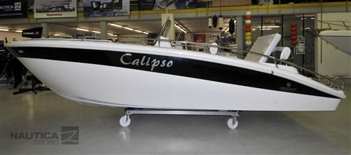 Orizzonti Calipso 620