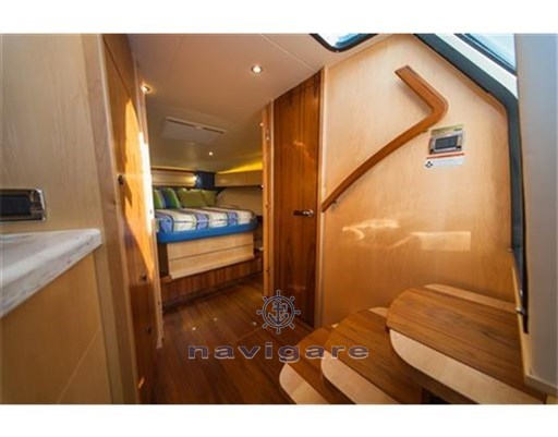 214206_Tiara Yachts_3600 Coronet_Image_21